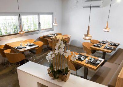 mifune-neko-menjar-japones-el-nostre-restaurant-004