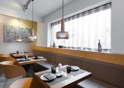 mifune-neko-menjar-japones-el-nostre-restaurant-005