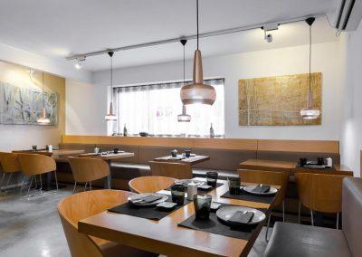 mifune-neko-menjar-japones-el-nostre-restaurant-006