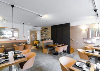 mifune-neko-menjar-japones-el-nostre-restaurant-007
