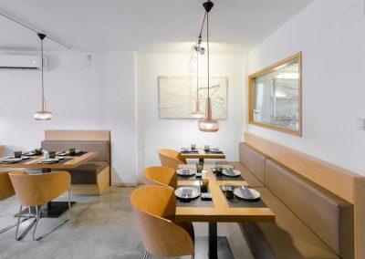 mifune-neko-menjar-japones-el-nostre-restaurant-008