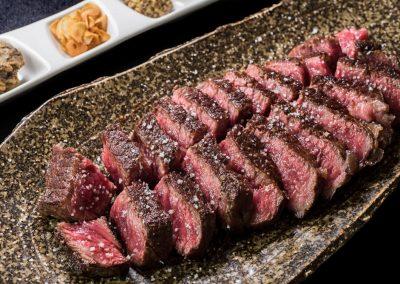 mifune-neko-menjar-japones-els-nostres-plats-001
