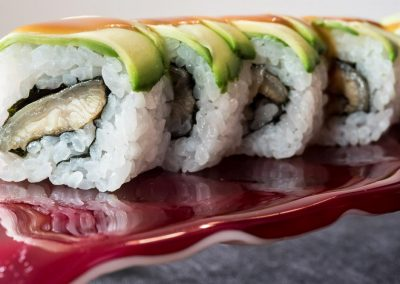mifune-neko-menjar-japones-els-nostres-plats-002