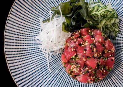 mifune-neko-menjar-japones-els-nostres-plats-003