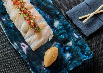 mifune-neko-menjar-japones-els-nostres-plats-004