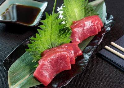 mifune-neko-menjar-japones-els-nostres-plats-005