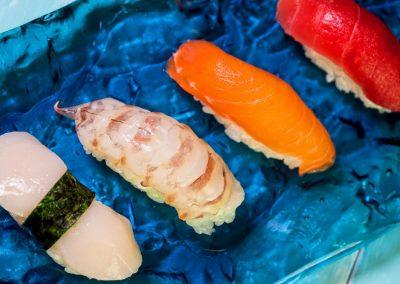 mifune-neko-menjar-japones-els-nostres-plats-006