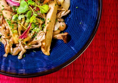 mifune-neko-menjar-japones-els-nostres-plats-007