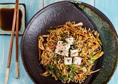 mifune-neko-menjar-japones-els-nostres-plats-008